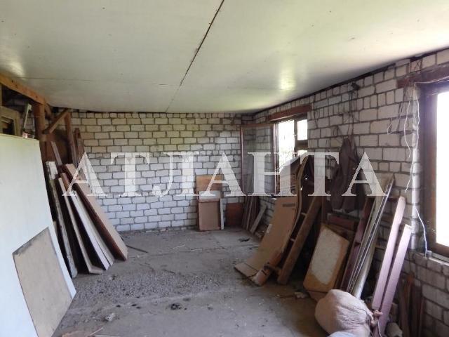 Продается дом на ул. Полевая — 18 000 у.е. (фото №5)