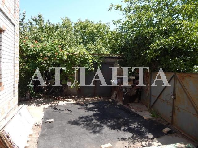 Продается дом на ул. Полевая — 18 000 у.е. (фото №6)