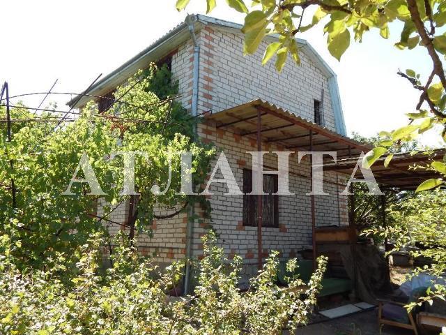 Продается дом на ул. Полевая — 18 000 у.е. (фото №8)
