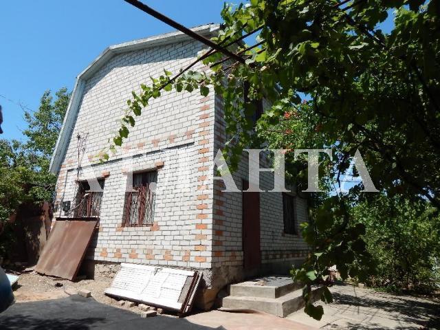Продается дом на ул. Полевая — 18 000 у.е. (фото №9)