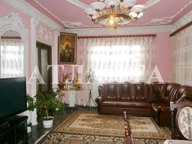 Продается дом — 125 000 у.е.