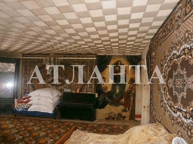 Продается дом — 125 000 у.е. (фото №2)