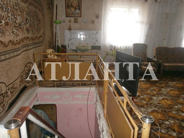 Продается дом — 125 000 у.е. (фото №4)