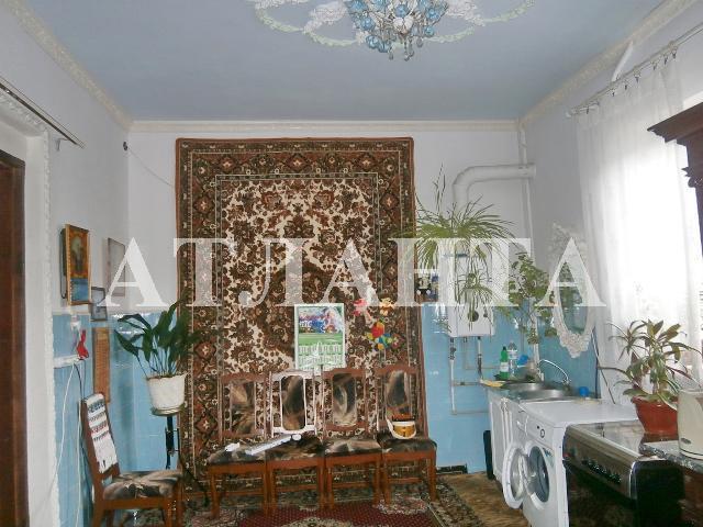 Продается дом — 125 000 у.е. (фото №5)