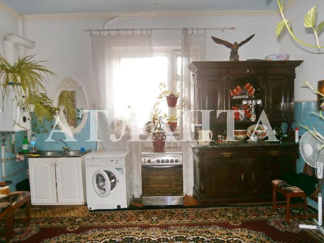 Продается дом — 125 000 у.е. (фото №6)