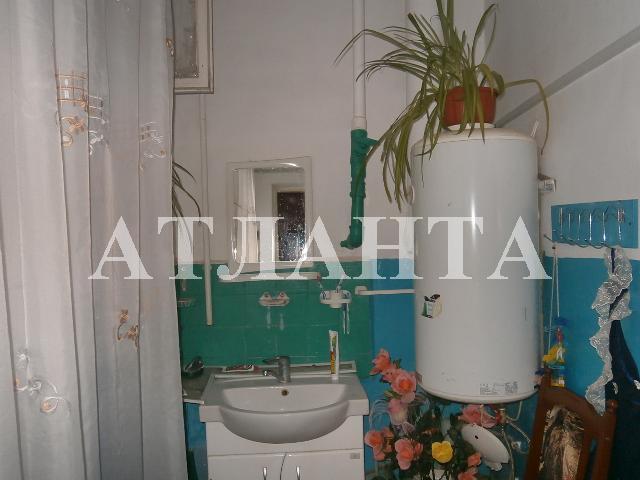 Продается дом — 125 000 у.е. (фото №7)