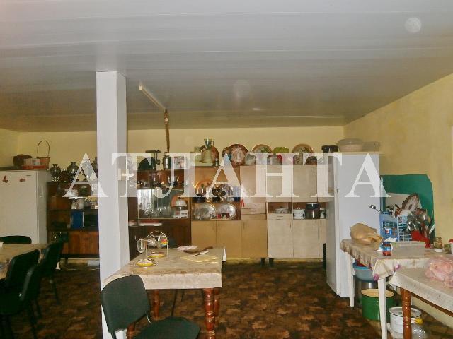 Продается дом — 125 000 у.е. (фото №8)