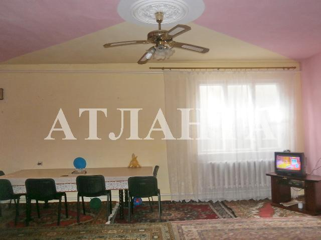 Продается дом — 125 000 у.е. (фото №9)