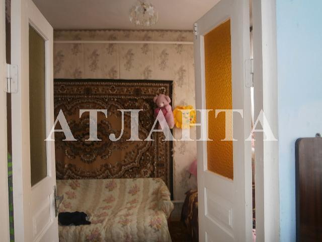 Продается дом — 125 000 у.е. (фото №10)