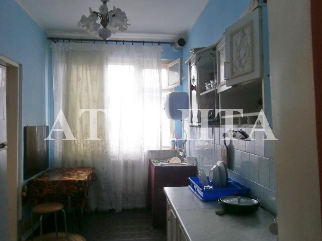 Продается дом — 125 000 у.е. (фото №11)