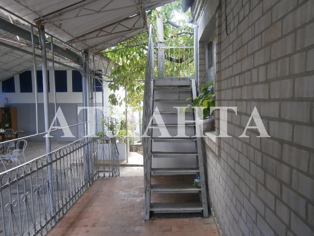 Продается дом — 125 000 у.е. (фото №12)