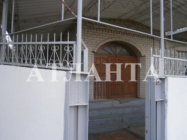 Продается дом — 125 000 у.е. (фото №13)