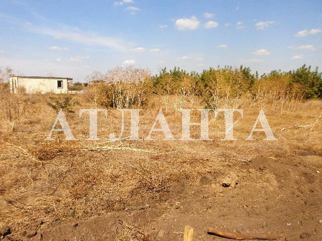 Продается земельный участок на ул. Южная — 13 000 у.е.