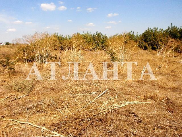 Продается земельный участок на ул. Южная — 13 000 у.е. (фото №2)