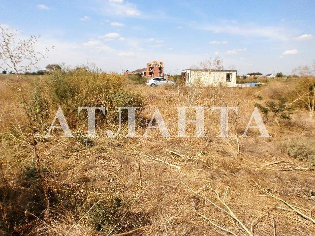 Продается земельный участок на ул. Южная — 13 000 у.е. (фото №3)