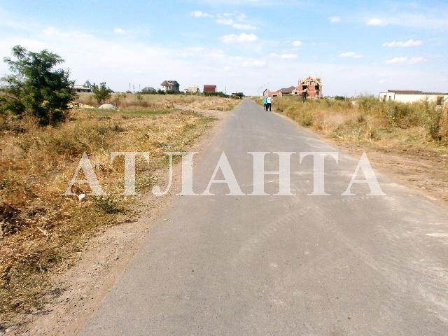 Продается земельный участок на ул. Южная — 13 000 у.е. (фото №4)