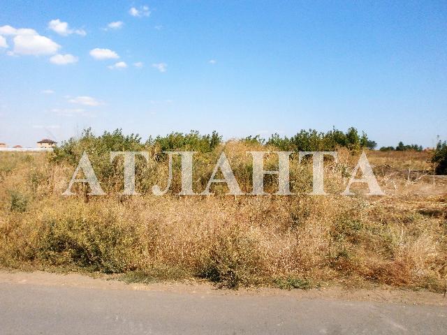 Продается земельный участок на ул. Южная — 13 000 у.е. (фото №5)