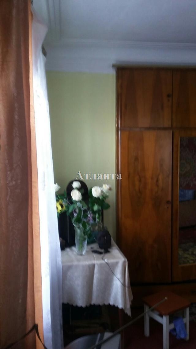 Продается дом на ул. Житомирская — 59 000 у.е. (фото №2)