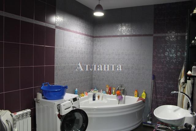 Продается дом на ул. Маловского — 92 000 у.е. (фото №5)