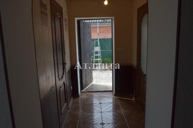 Продается дом на ул. Марата — 90 000 у.е. (фото №3)