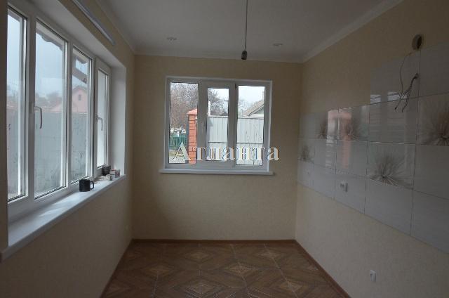 Продается дом на ул. Марата — 90 000 у.е. (фото №5)