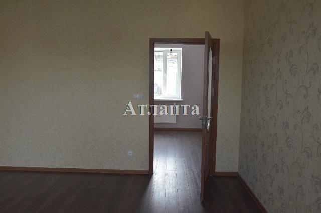 Продается дом на ул. Марата — 90 000 у.е. (фото №7)