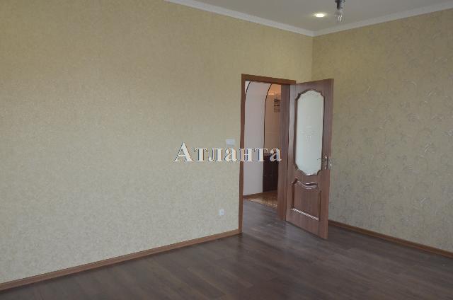 Продается дом на ул. Марата — 90 000 у.е. (фото №8)