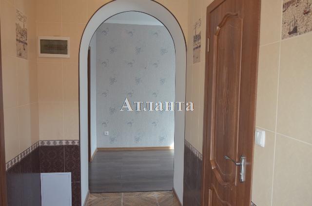 Продается дом на ул. Марата — 90 000 у.е. (фото №9)