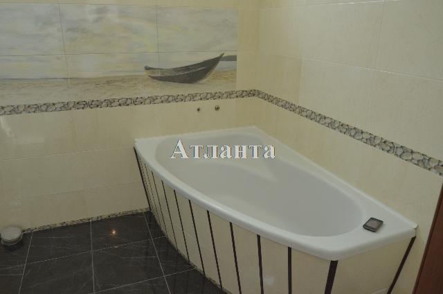Продается дом на ул. Марата — 90 000 у.е. (фото №10)
