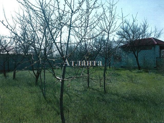 Продается дача на ул. Буроводовская 1-Я — 12 000 у.е. (фото №2)
