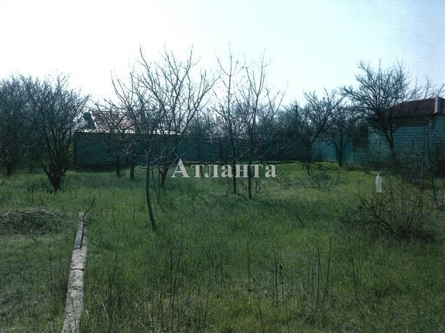 Продается дача на ул. Буроводовская 1-Я — 12 000 у.е. (фото №3)