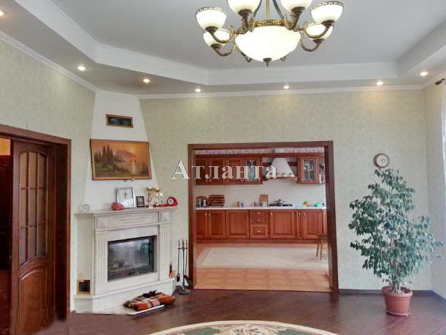 Продается дом на ул. Сельская — 195 000 у.е. (фото №2)