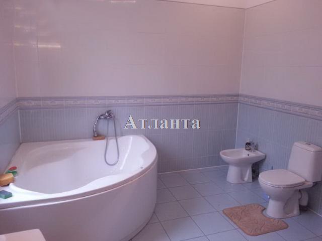 Продается дом на ул. Сельская — 195 000 у.е. (фото №3)