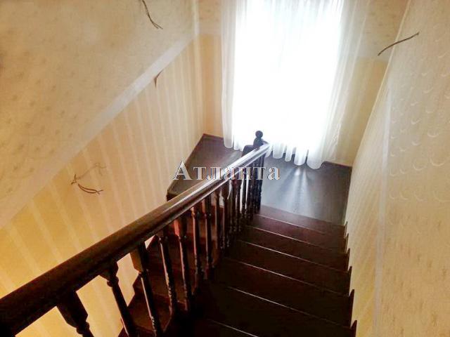 Продается дом на ул. Сельская — 195 000 у.е. (фото №4)