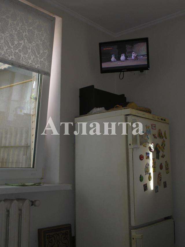 Продается дом на ул. Терешковой — 44 500 у.е.