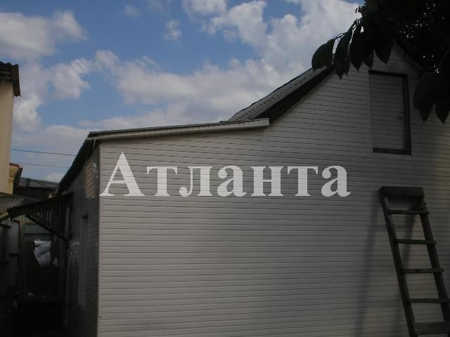 Продается дом на ул. Терешковой — 46 000 у.е. (фото №2)