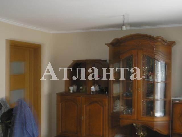Продается дом на ул. Терешковой — 44 500 у.е. (фото №3)