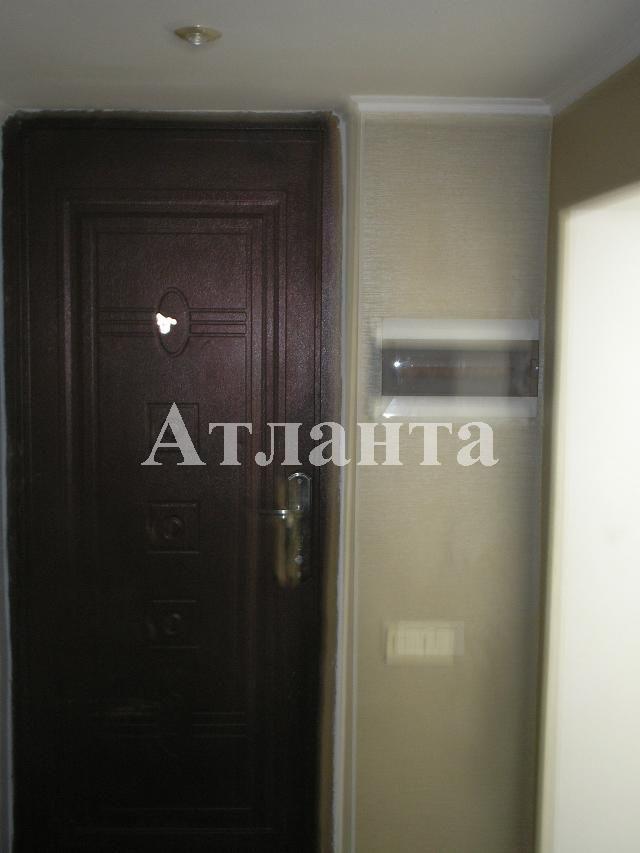 Продается дом на ул. Терешковой — 44 500 у.е. (фото №4)
