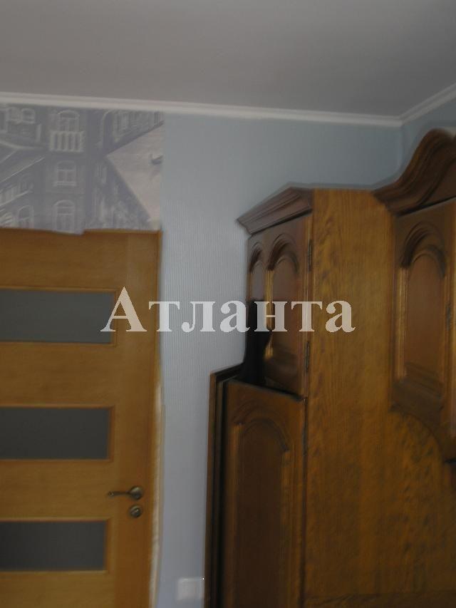 Продается дом на ул. Терешковой — 46 000 у.е. (фото №5)
