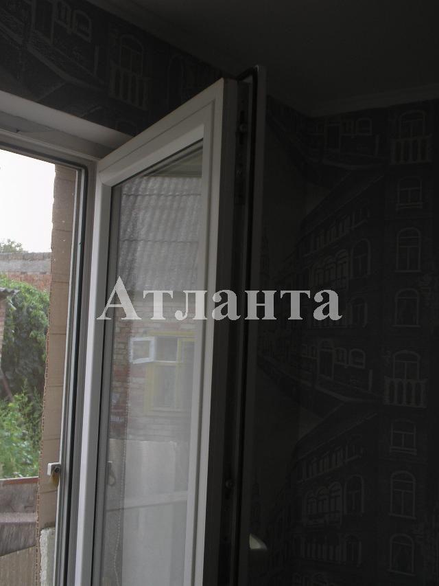 Продается дом на ул. Терешковой — 44 500 у.е. (фото №6)