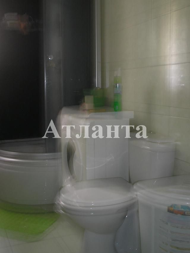 Продается дом на ул. Терешковой — 44 500 у.е. (фото №7)