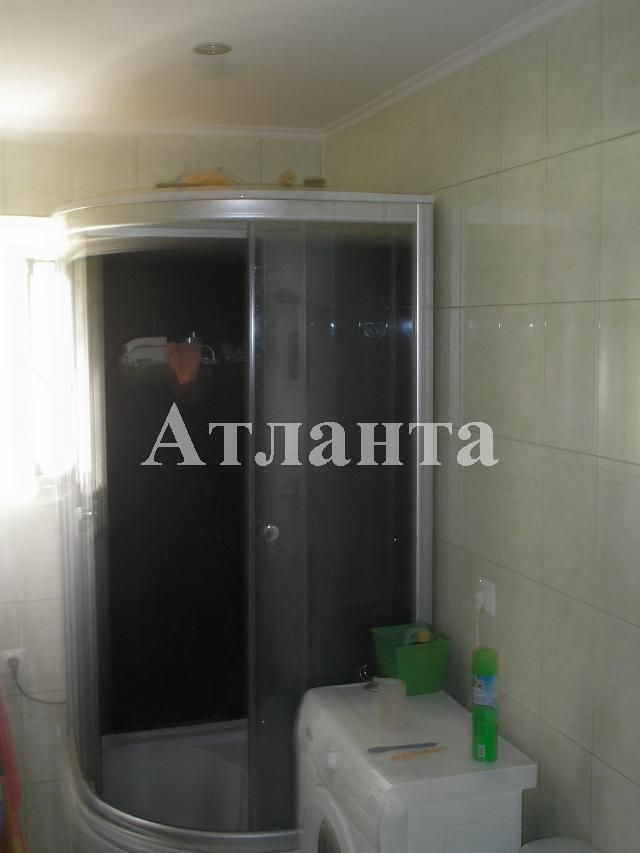 Продается дом на ул. Терешковой — 44 500 у.е. (фото №8)