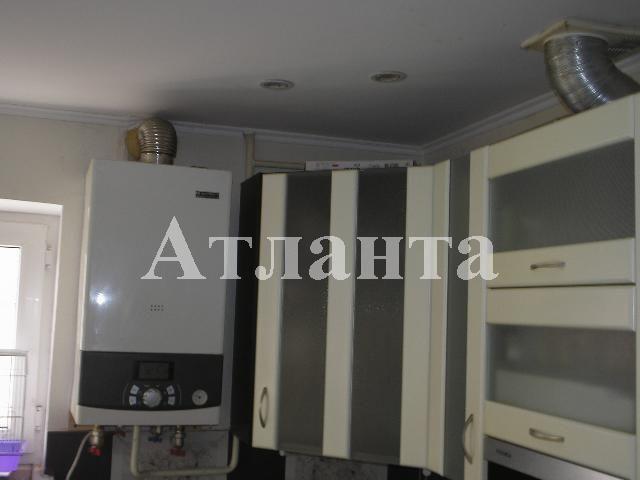 Продается дом на ул. Терешковой — 46 000 у.е. (фото №9)