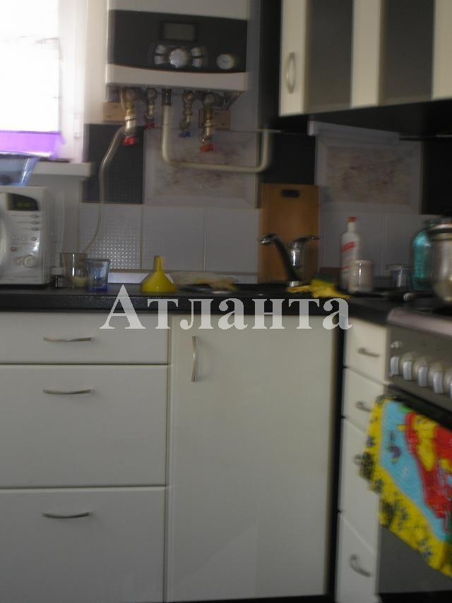 Продается дом на ул. Терешковой — 44 500 у.е. (фото №10)