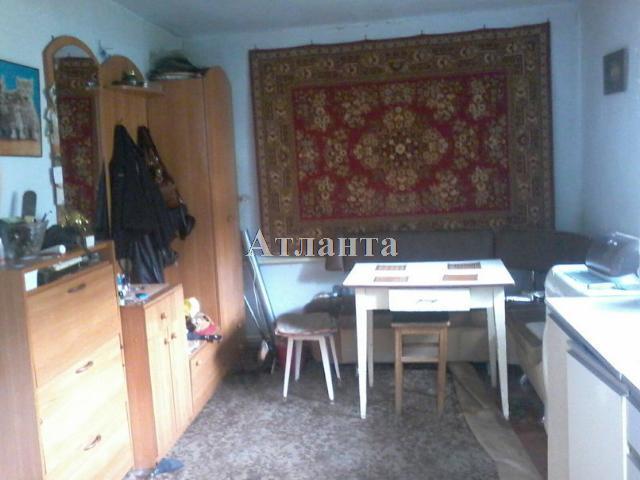 Продается дом на ул. Житомирская — 38 000 у.е. (фото №2)