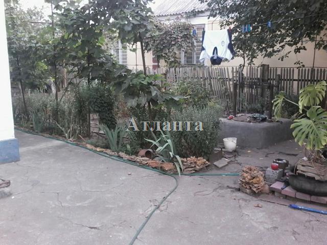 Продается дом на ул. Житомирская — 38 000 у.е. (фото №6)