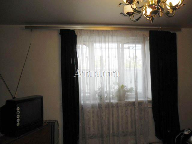 Продается дом на ул. Малиновского Марш. — 160 000 у.е.