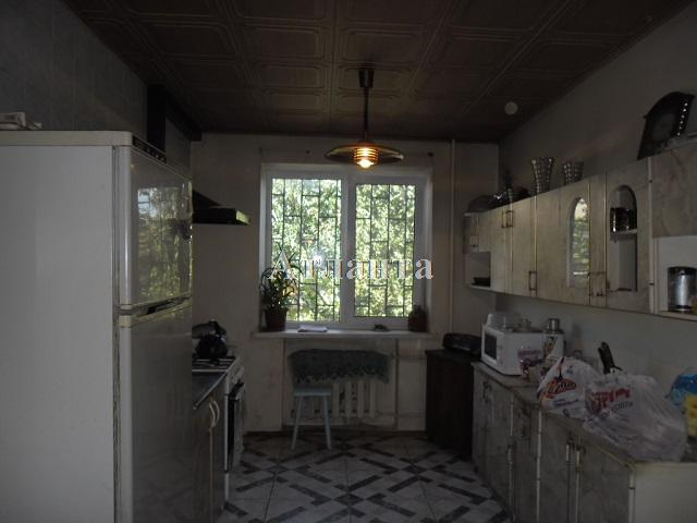 Продается дом на ул. Малиновского Марш. — 160 000 у.е. (фото №2)