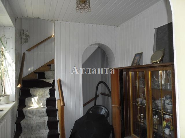 Продается дом на ул. Малиновского Марш. — 160 000 у.е. (фото №4)
