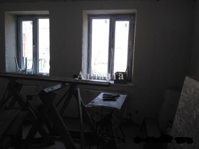 Продается дом на ул. Улитина — 60 000 у.е. (фото №4)